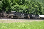 NS 7514